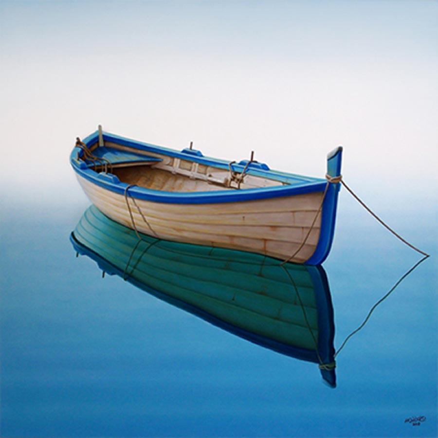 Bootsbörse boatscom  Neue und gebrauchte Boote kaufen